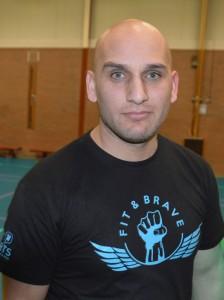 Omar-rashidi